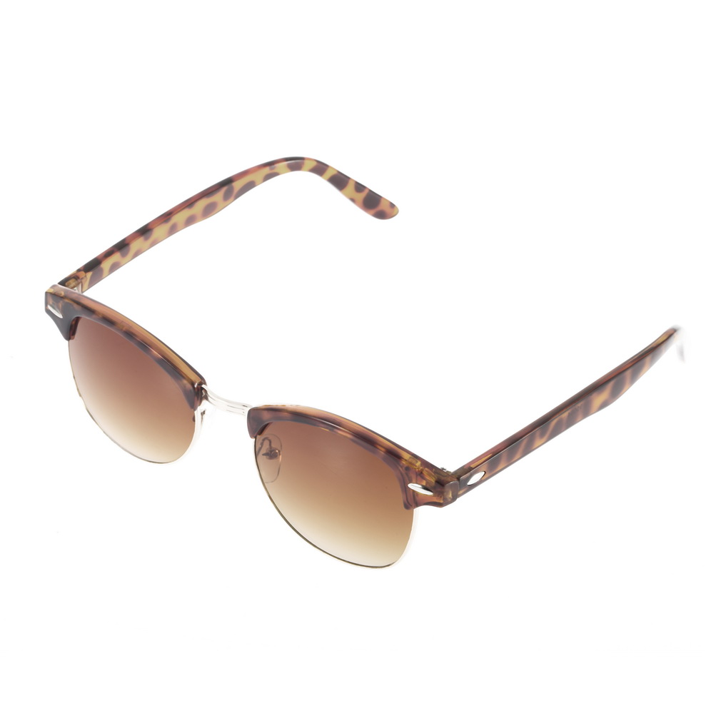 designer womens sunglasses sale  womens mens designer