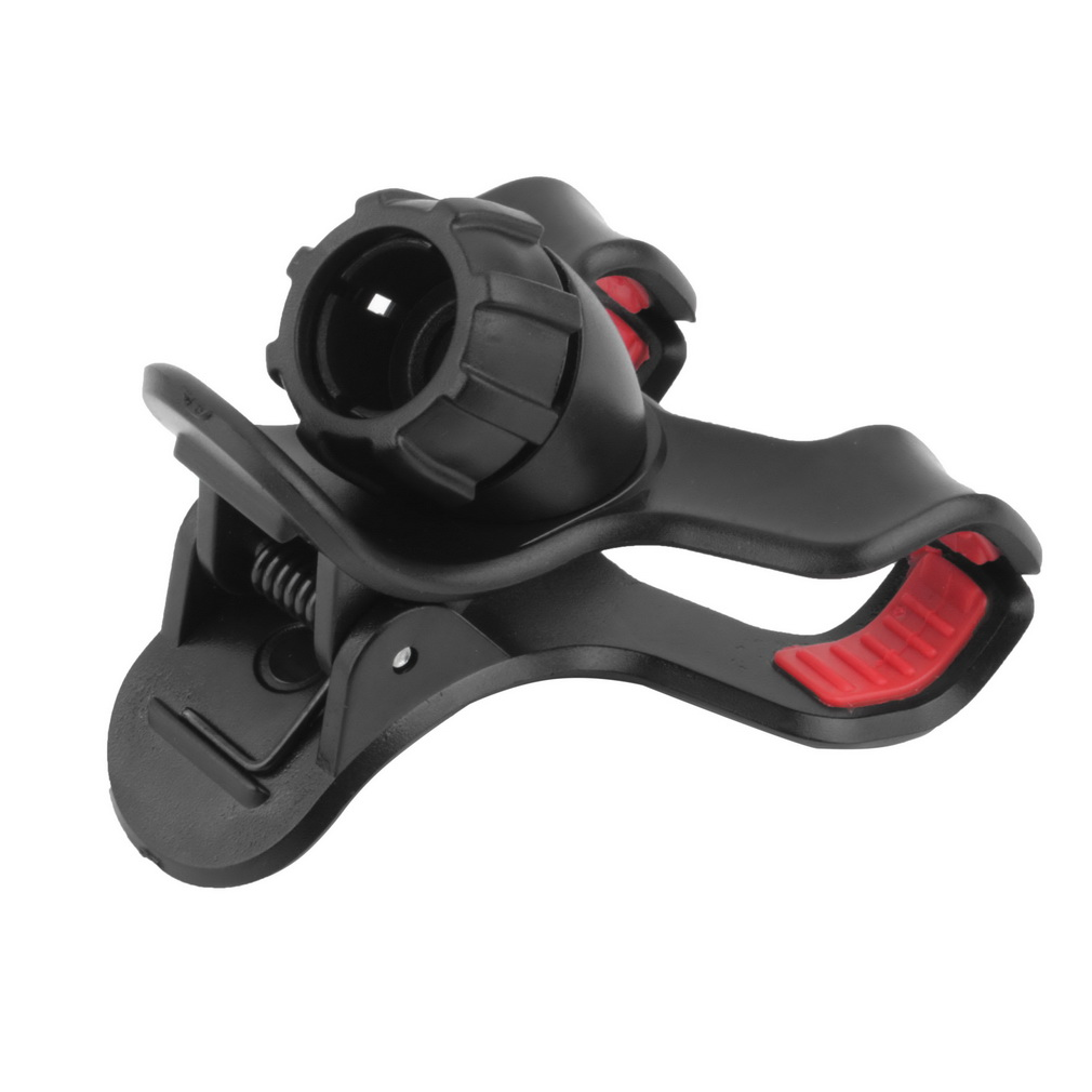 Universal 360Rotating Car Windshield Mount Holder Stand