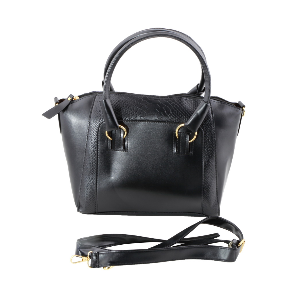 Shop Wilsons Leather for leather satchel bags for women and more. Get high quality leather satchel bags for women at exceptional values.