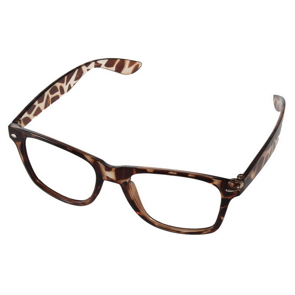 best place to buy glasses online shopping center