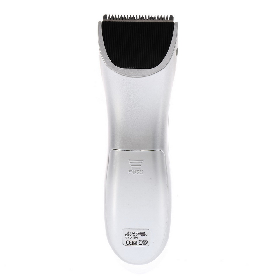 electric shaver beard trimmer razor hair body groomer hair removal ea ebay. Black Bedroom Furniture Sets. Home Design Ideas