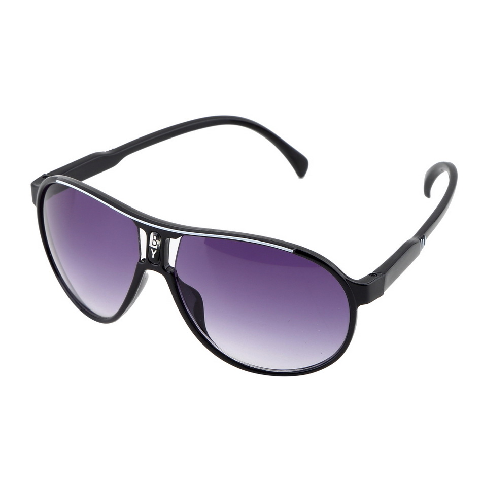 best place to buy oakley sunglasses  boys aviator