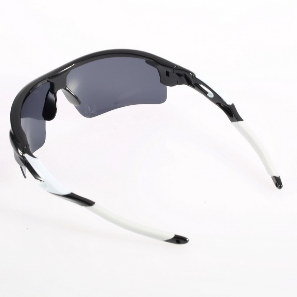 best sport sunglasses  sport cycling