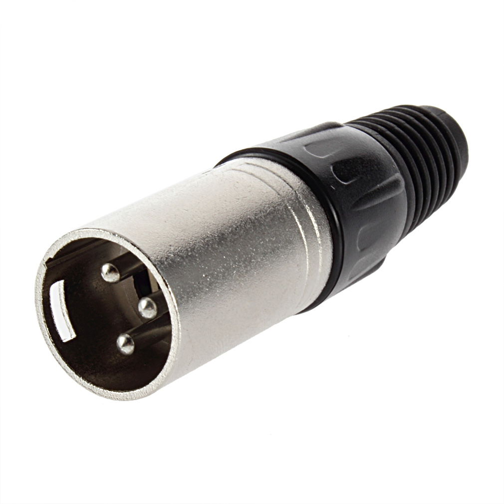 Related image with microphone cable xlr male to female