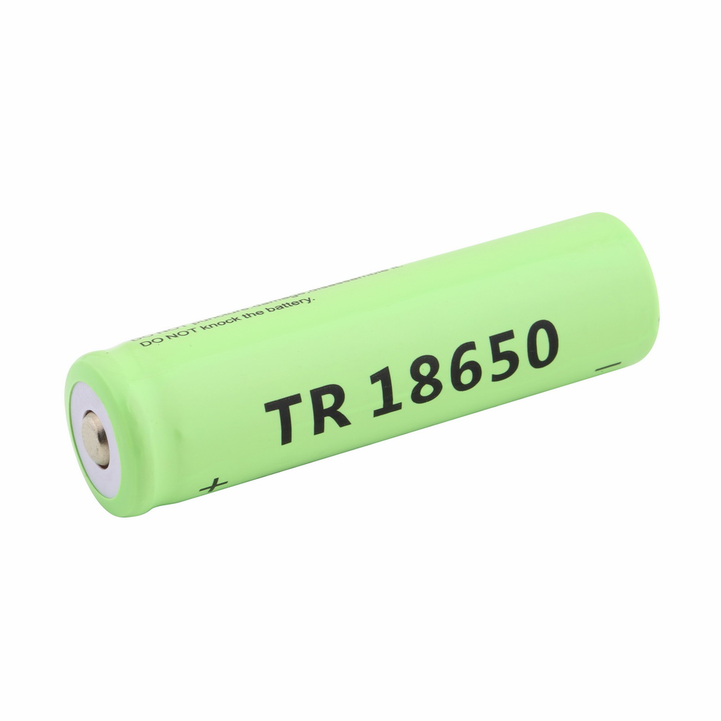 3 7v 5800mah 18650 li ion rechargeable battery for ultrafire flashlight le ebay
