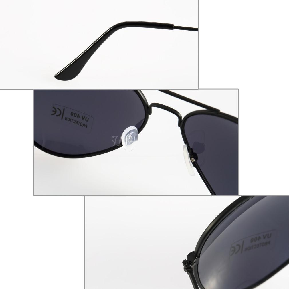 dark blue aviator sunglasses  sports sunglasses