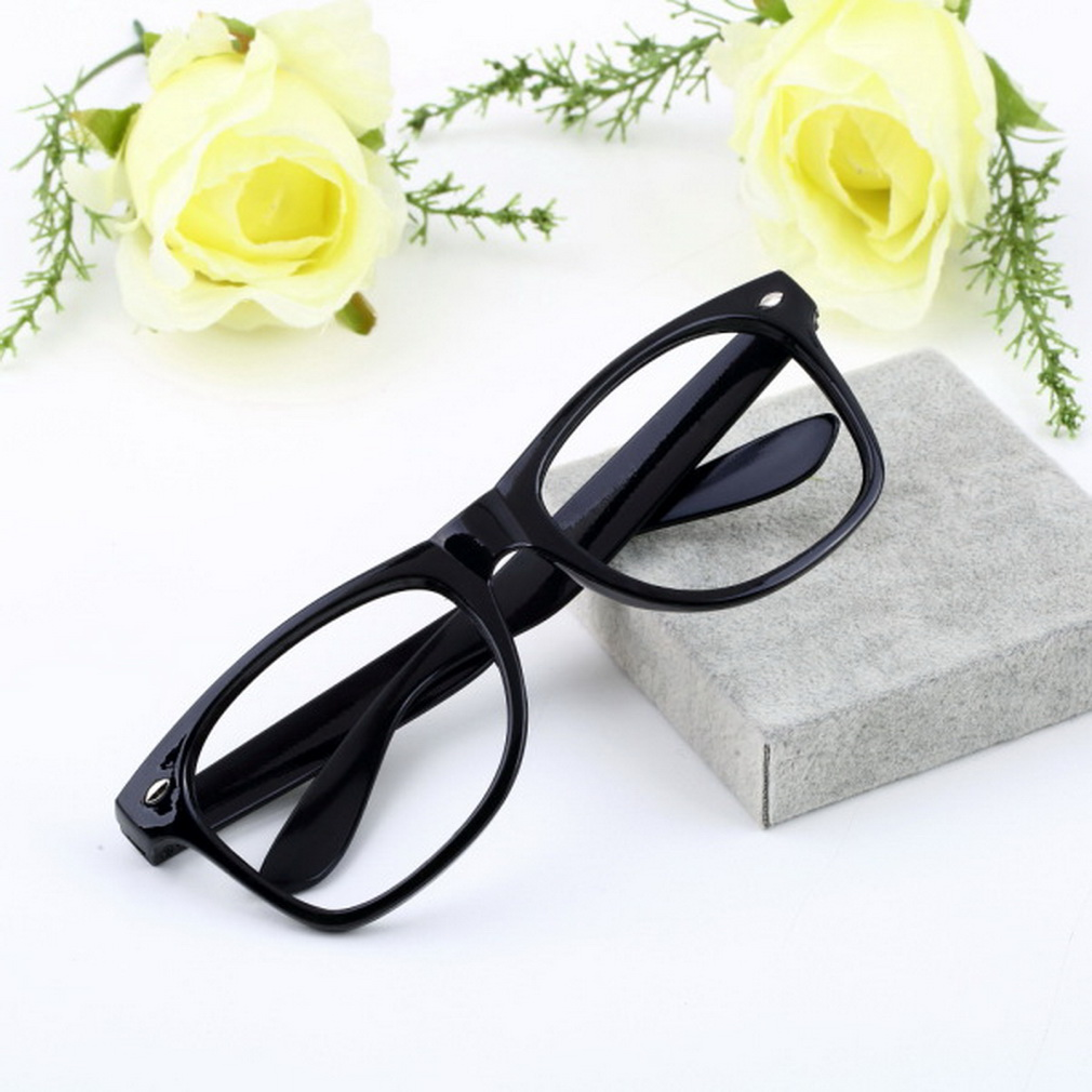 glasses for style only  weight:27gnote: glasses