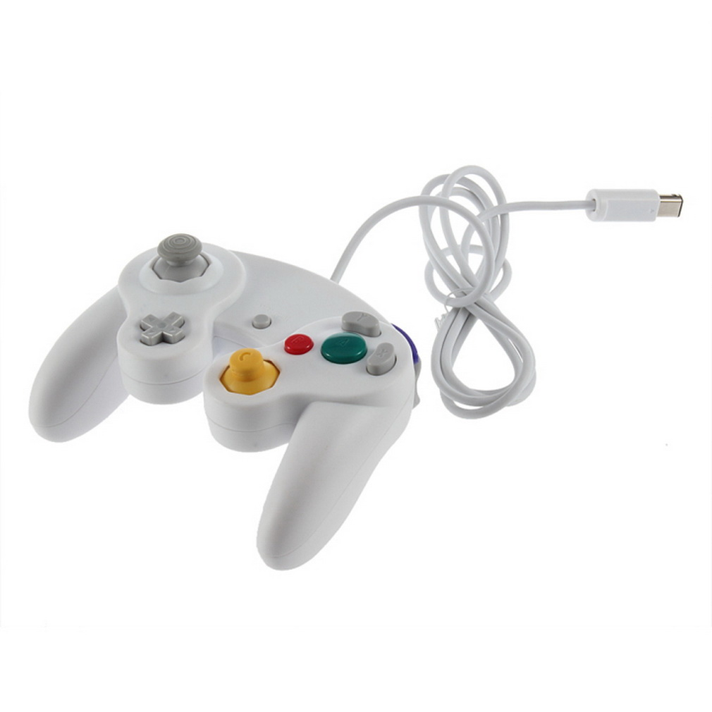 how to use wii controller on pc